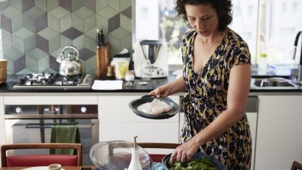 Thermomixes have become a trusted tool in many Australian kitchens.