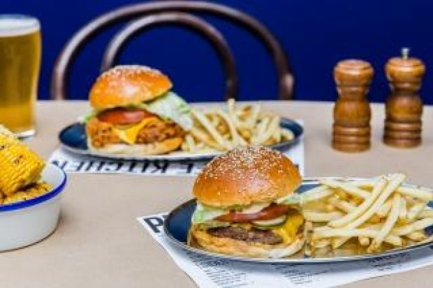 After opening Pub Life Kitchen in Ultimo, Jovan Curic has launched <a ...