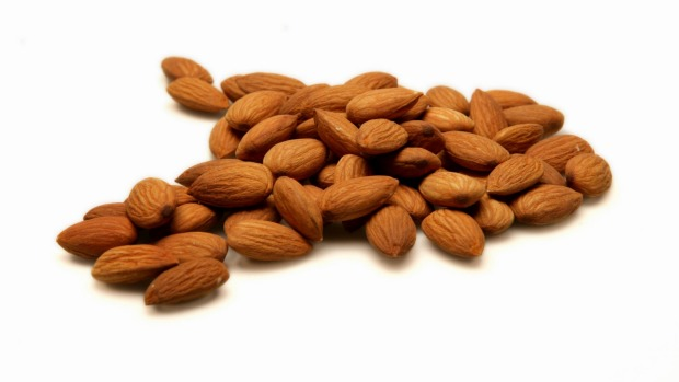 Some avocados and almonds are produced by the work of bees.