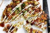 Adam Liaw's Okonomirosti: Japanese savoury pancake meets potato rosti in this fun fusion dish <a ...