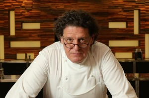 Marco Pierre White is headlining Melbourne Good Food Month this June.