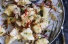 Tongue-tingling salt and (Sichuan) pepper squid <a ...