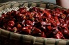Heavenly facing chillies or facing heaven chillies are dried Sichuan chillies and are so named because they grow ...