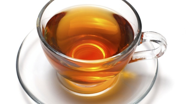 Flouting tradition: Is it OK to break the rules when it comes to tea?