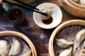 Yes, you can still get your dumpling fix at the new Taste of Shanghai spin-off.