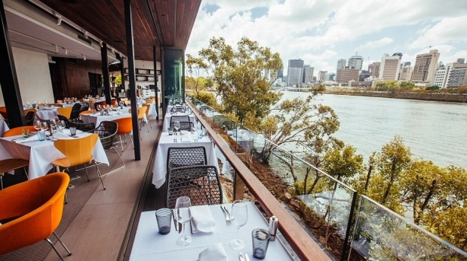 Who Accepts Amex >> Stokehouse Q