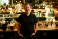 Ashley Palmer-Watts, executive chef at Dinner By Heston Blumenthal, shares his kitchen must-haves.