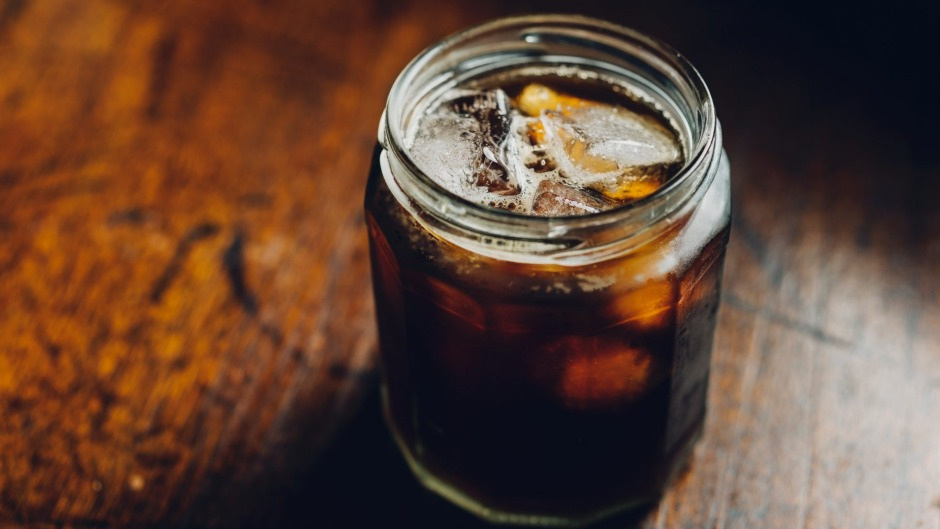 Cold brew lovers watch out.
