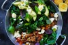 Readers welcomed Rachel Khoo to the Good Food fold, and in particular liked her vegetarian one-pot casserole (which ...