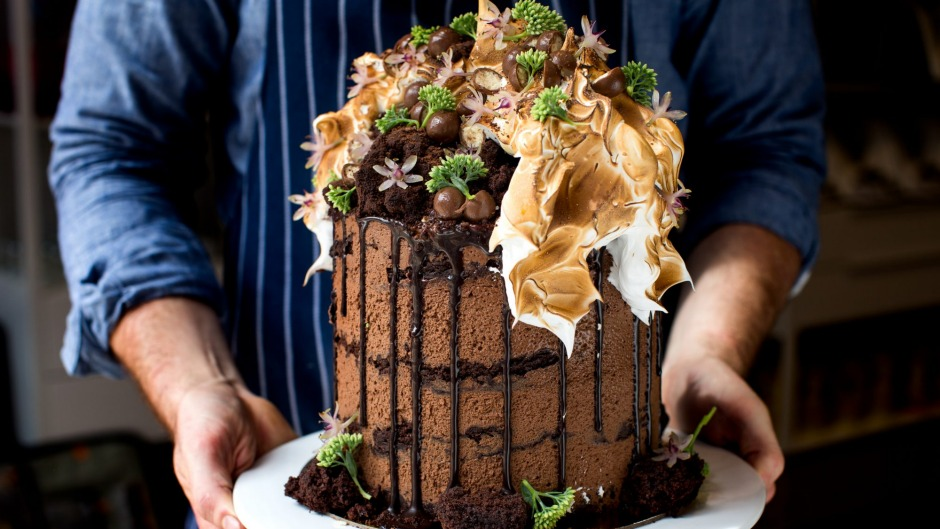 Sydneys Top 10 Cult Desserts 2016