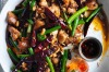 Neil Perry's kung pao chicken recipe <a ...