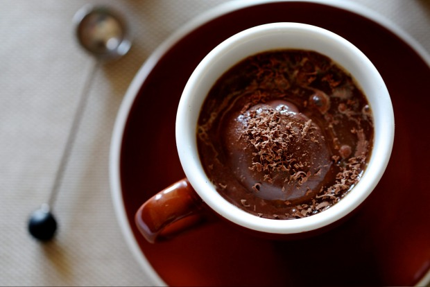 With their caffeine, sugar and alcohol content, affogatos have every vice covered. <a ...