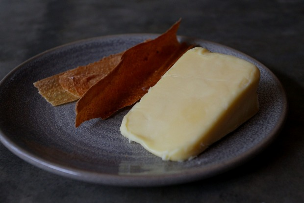 South Cape Vintage Club Cheddar, $4.29 per 100g, 26/100
