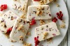 Pete Evans' Christmas fruit and nut semifreddo <a ...