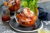 This grown-up bloody Mary prawn cocktail is the perfect start to your Christmas feast. <a ...