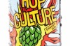Mornington Peninsula Brewery, Hop Culture Session IPA, 4.9%  ABV
