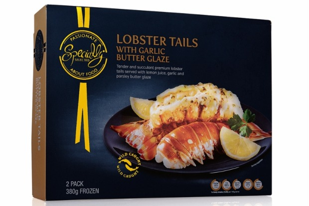 Aldi S Christmas Food Range Reviewed Ranked And Rated