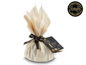 Specially Selected Vintage Christmas Pudding 700g, $13.99, 8.7/10