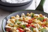 Bill Granger's ricotta, basil and tomato pasta <a ...