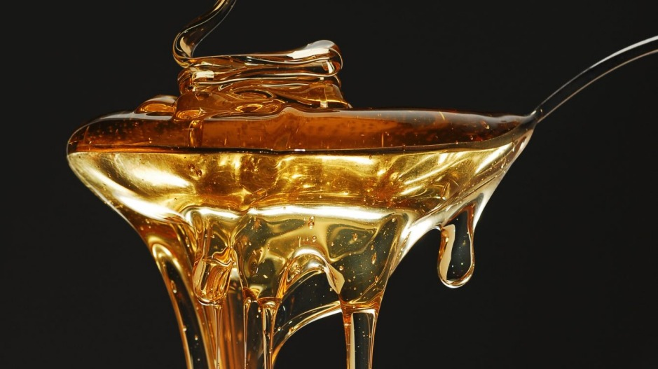 Honey is one of the key foods vulnerable to fraud.