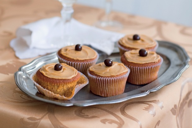 Add coffee to a muffin, and then enjoy the muffins with a cup of coffee. <a ...