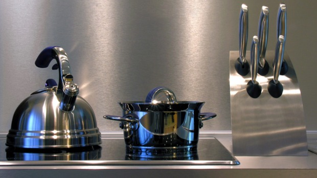 Gas v induction cooktops, what is your pick?