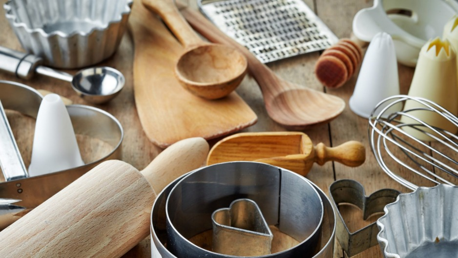 Chefs Reveal Their Most Useless Kitchen Gadgets And Utensils