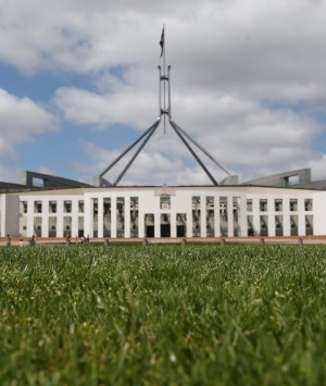 Popular attractions include Parliament House, Questacon, Canberra Glassworks and Floriade.