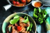 Neil Perry's roast pork red curry.  <a ...