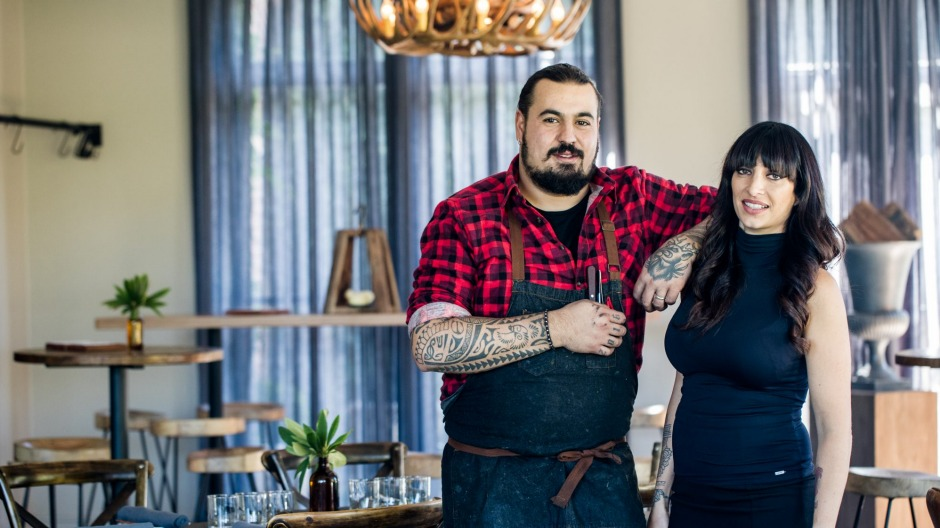 Nicola and Alexandra Coccia have closed their Bowral restaurant Bistro Officina.