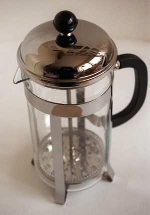 While the two recipes call for specific cold-brew coffee makers (above), you can keep the ratios and brew in a ...