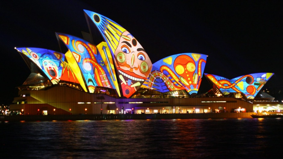 wonderland sydney | ds orchestral music | opera sydney house | sydney opera | sydney sites | sidney au | online address Sydney | a opera | company address Sydney | oper | australian dating site | sydney australia tourist | royal opera house tickets | house opera sydney | sydney.com | sydney opera house hotels | sydeny opera house | house sydney | hotels near sydney opera house | sydney australia opera house | sydney houses | the sydney opera house | ver trading places online | sydney operahouse | sydney south the film watch | sydney singles events | house music websites | online property photos prices | badu dating site | badu chat | sydney we should be dating | sydney com | opera house | hotel sydney opera | australian opera house | sydney site | opera sydney | teatro opera | opera house sydney | sydney australia maps | sydney | sydney australia tourism | house opera | sydney info | opera house city | sydney aus | what to do in sydney today | ticket to sydney | dating sites in sydney | sydney website | sydney south internet of things life | www sydney com | sydney opera house | oper karten | ウェルカムツイートの例 | dell support chat uk | hotels sydney darling harbour | sydney house prices | sydney in australia | sydney information | hilarious dating websites | sidney hotels | transport pass sydney | opera de | australia foto | sydney single events | opera house sydney australia | opera house of | sydney page | sydney web | singles sydney events | www sydney com au | sign company sydney | house in australia | sidney opera house | sydney the opera house | de la opera | opera sydney australia | www opera com | visitar australia | london opera tickets | opera house concert tickets | opera phone | ticket sales sydney | tickets opera | sydney opera house event | live opera | concert kaarten | australia tickets | sydney iconic productions | opera competitions | opera house concert tickets | opera phone | ticket sales sydney | tickets opera | sydney opera house event | live opera | 