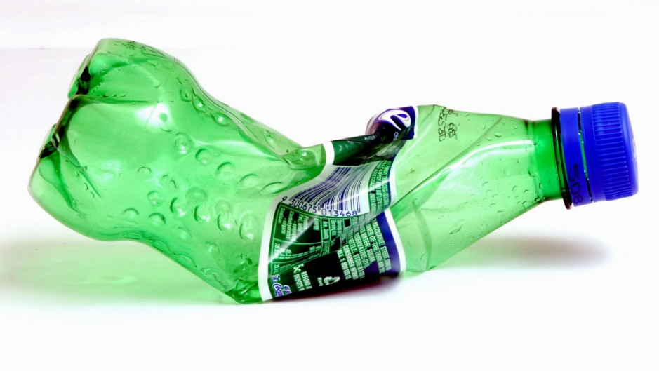 Try these tips to help crush your soft drink habit.