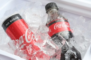 Coca-Cola Amatil has suffered some nasty blows this week.