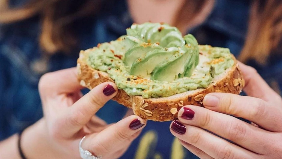 Mexico has an avocado shortage and production in New Zealand has fallen by 40 per cent.