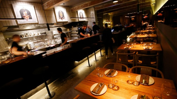 Ramblr on Chapel Street, South Yarra, will close on March 2.