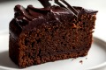 The world's best chocolate cake?
