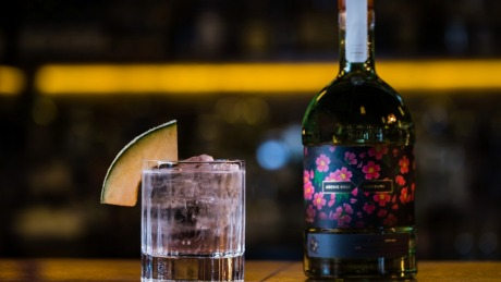 Gin 101: Everything you need to know about gin in Australia