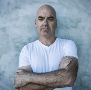 Chef Mark Best's long-time love of photography was able to flourish after he wound down his acclaimed Sydney restaurant.
