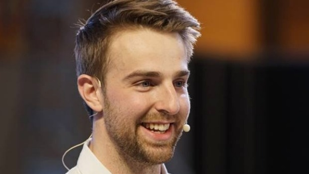Ona Coffee's Hugh Kelly named fifth best barista in the world at the World Barista Championship in South Korea.