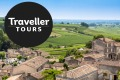 Bordeaux Traveller Tour with Scenic promo image