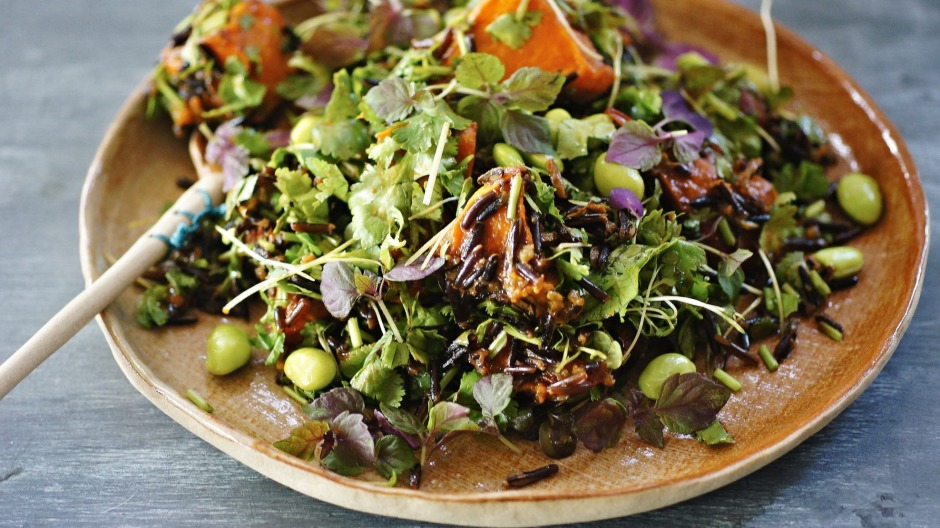 Eating only a plant-based diet can increase your risk of stroke by 20 per cent, a new study has found.