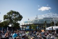 The Australian Open's own food and drink offering is stronger than ever.