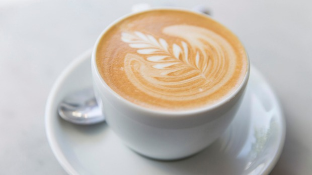 The flat white coffee could convert Magic-drinkers back to the fold.