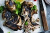 Jamaican chicken: Adam Liaw's idiot-proof two-step jerk chicken <a ...