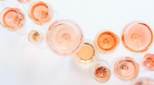 Rosé has a natural affinity with Australia's climate, cuisine and lifestyle.