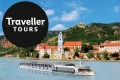 Traveller Tours APT europe