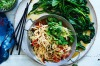 10. Pick up a cooked chook for this speedy chicken stir-fry <a ...