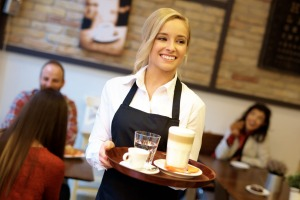 It will be up to Gen Z workers to replace older workers leaving the hospitality industry.