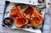 20. Adam Liaw's slow-roasted pumpkin with macadamia and chilli <a ...